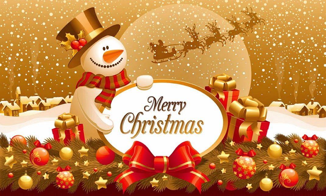 christmas-wishes-2019.jpg