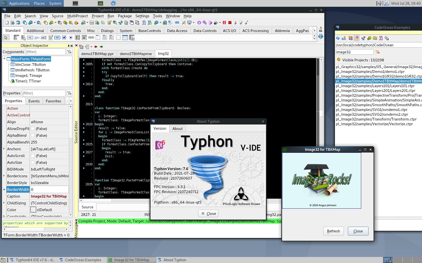Debian62-10-2021-07-28-19-40-33.png