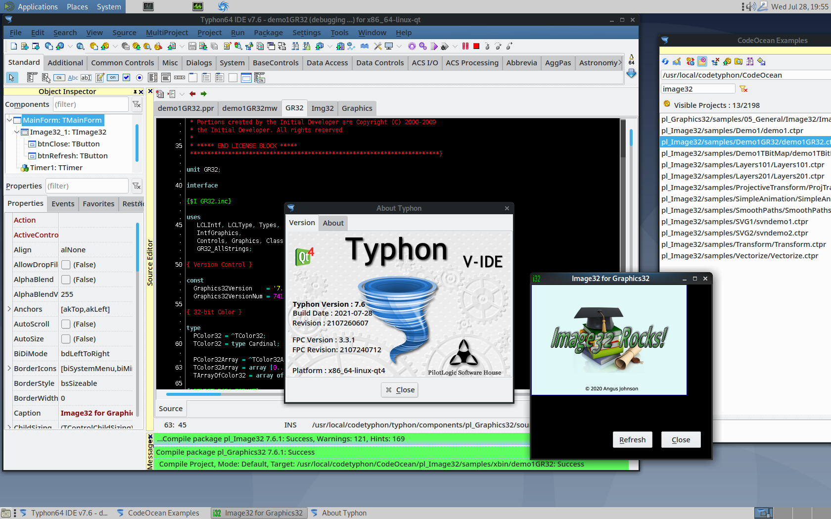Debian62-10-2021-07-28-19-55-55.png