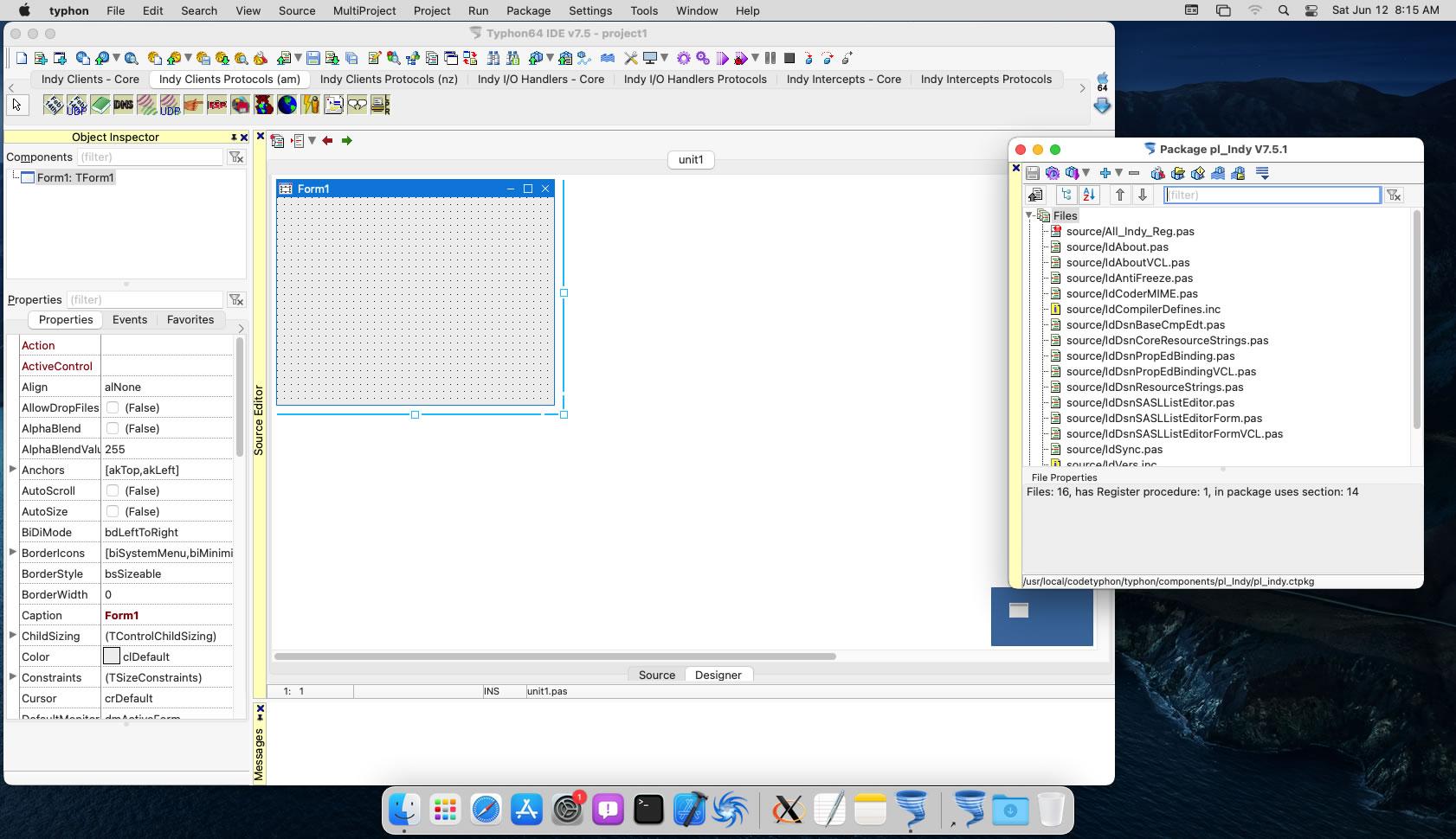 MacOS-BigSur-2021-06-12-18-15-36.jpg
