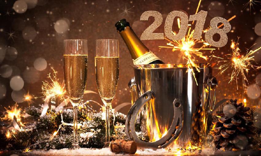 CheersHappy_New_Year_2018.jpg