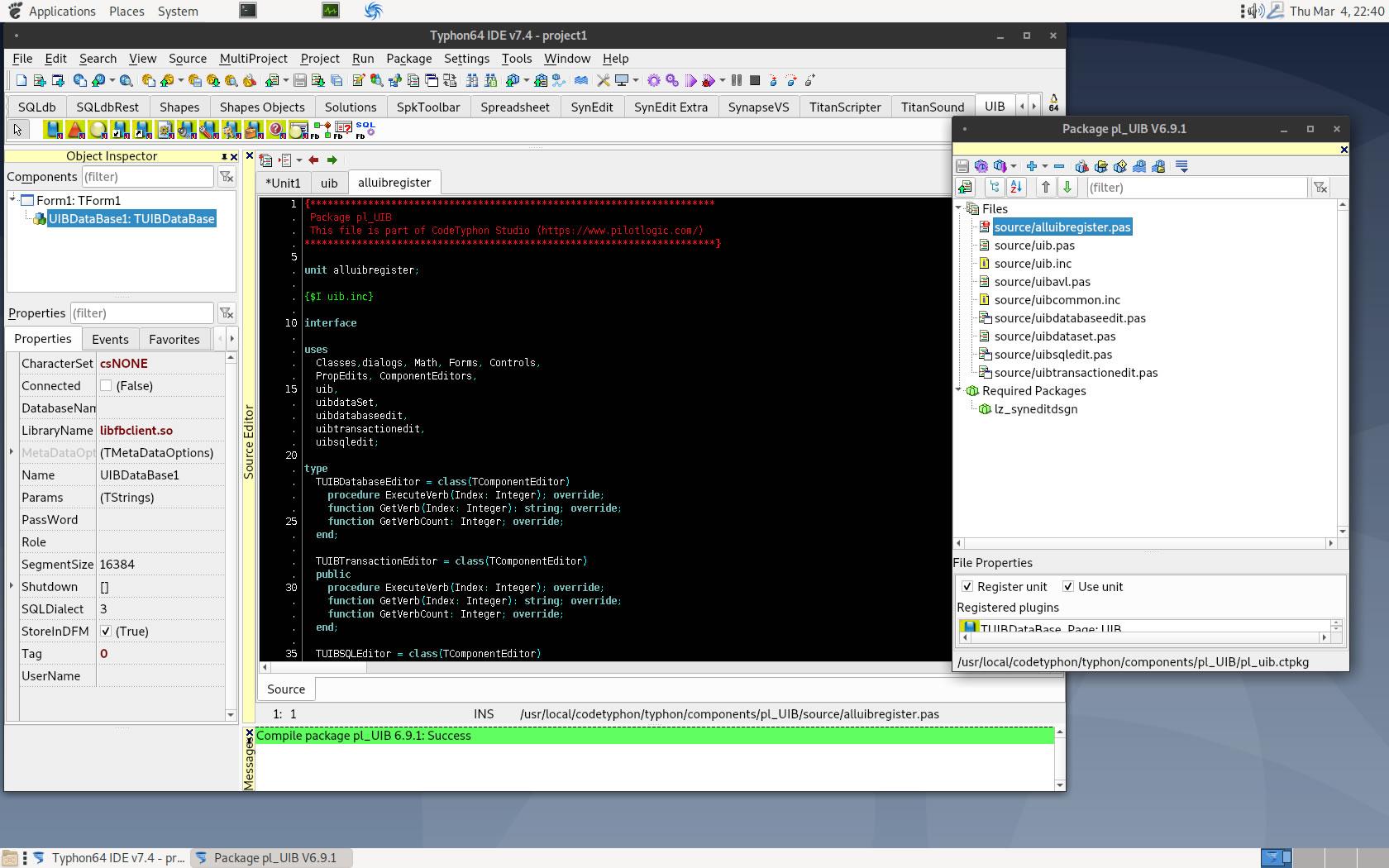 Debian62-10-2021-03-04-1.jpg