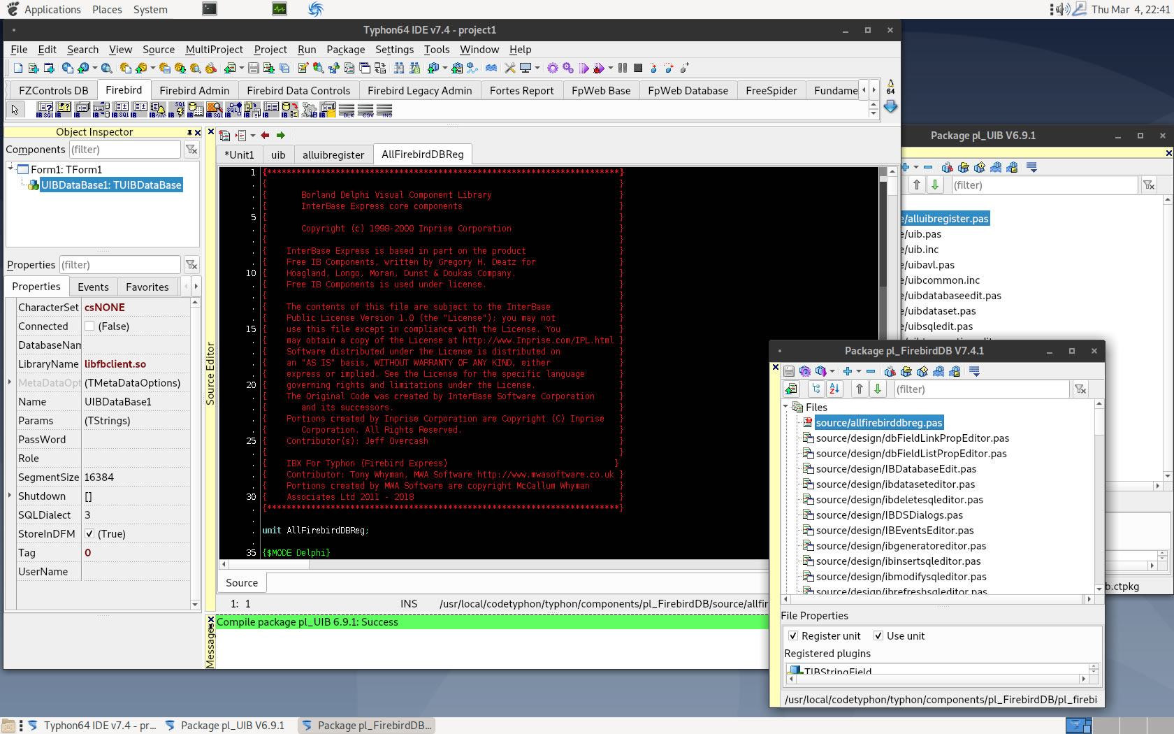 Debian62-10-2021-03-04-2.jpg