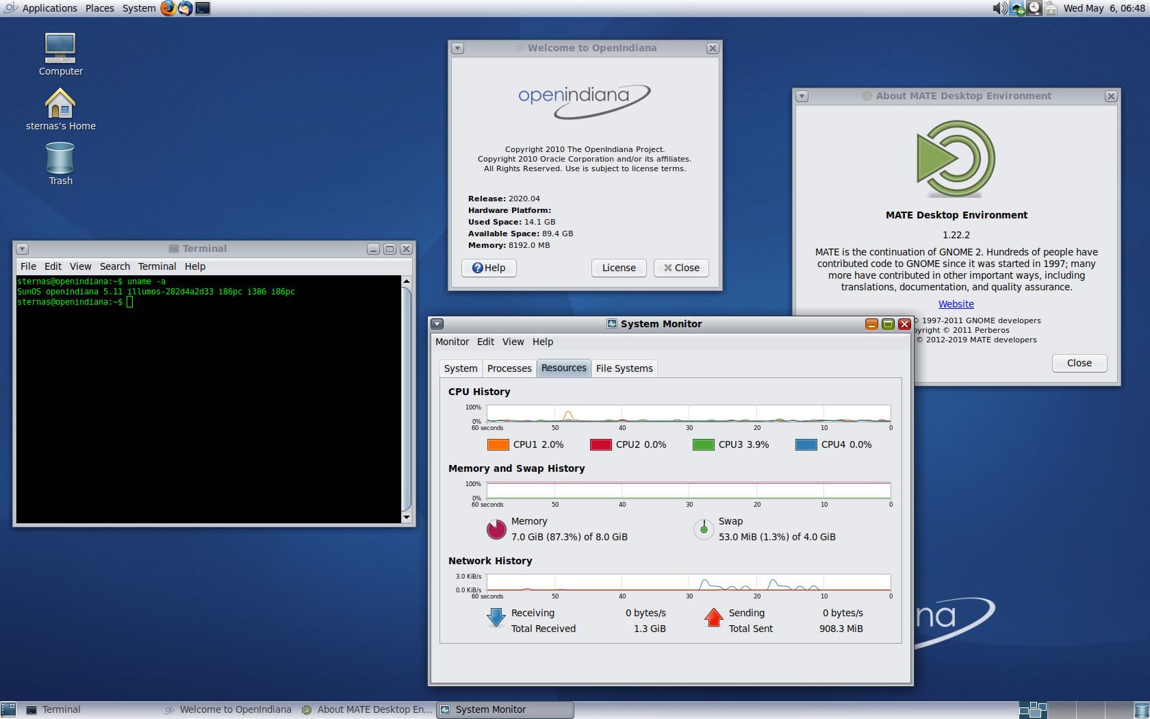 OpenIndiana-2020-05-06-1.jpg