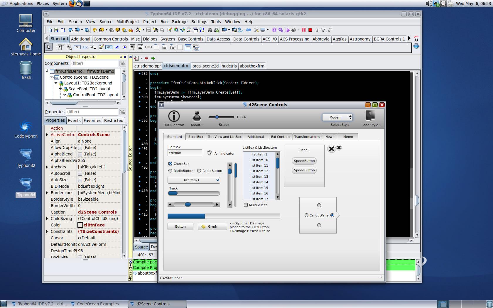 OpenIndiana-2020-05-06-3.jpg