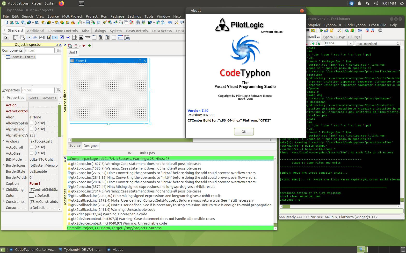 Ubuntu-Mate64-2010-2021-03-27-1.jpg