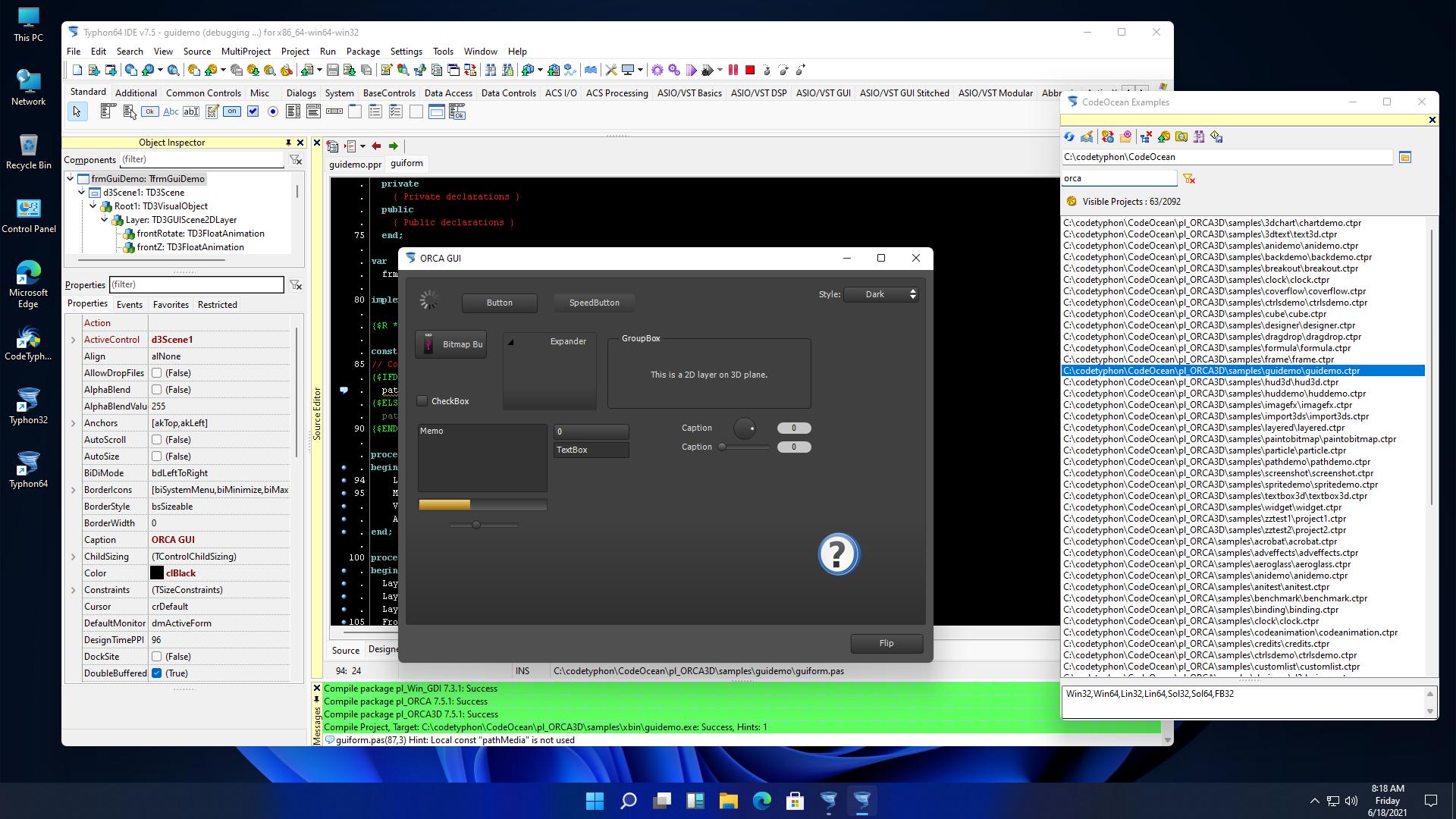 Windows11-2021-06-18-18-18-09.png