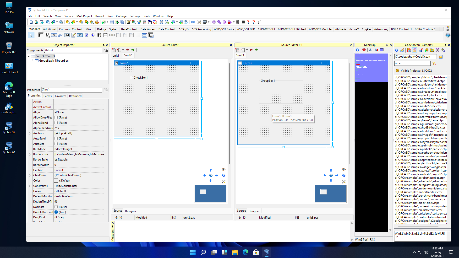 Windows11-2021-06-18-18-22-11.png