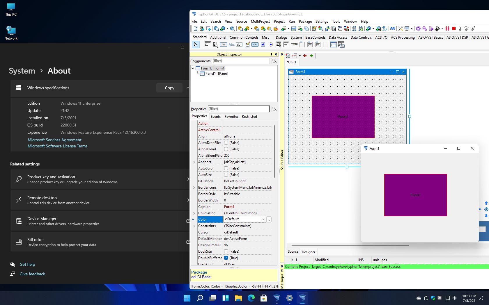 Windows11-2021-07-04-08-57-39.png
