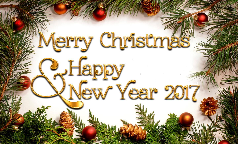 merry-christmas-happy-new-year-2017-decoration.jpg