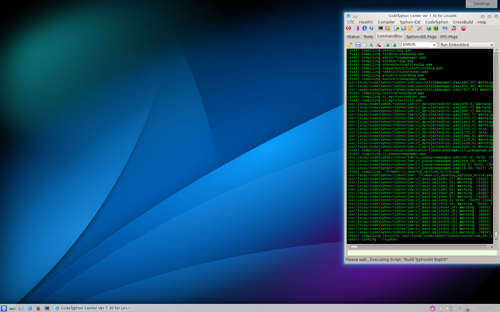slackware64-2021-03-07-2.jpg